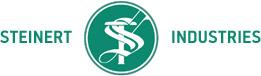 Steinert Industries GmbH